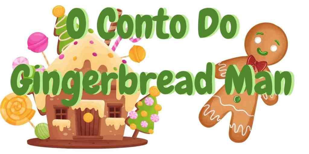 Yoga Para Crianças O Conto Do Gingerbread Man (1)